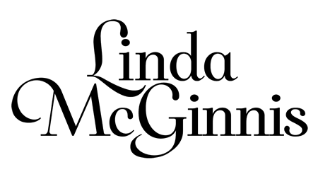 Linda McGinnis